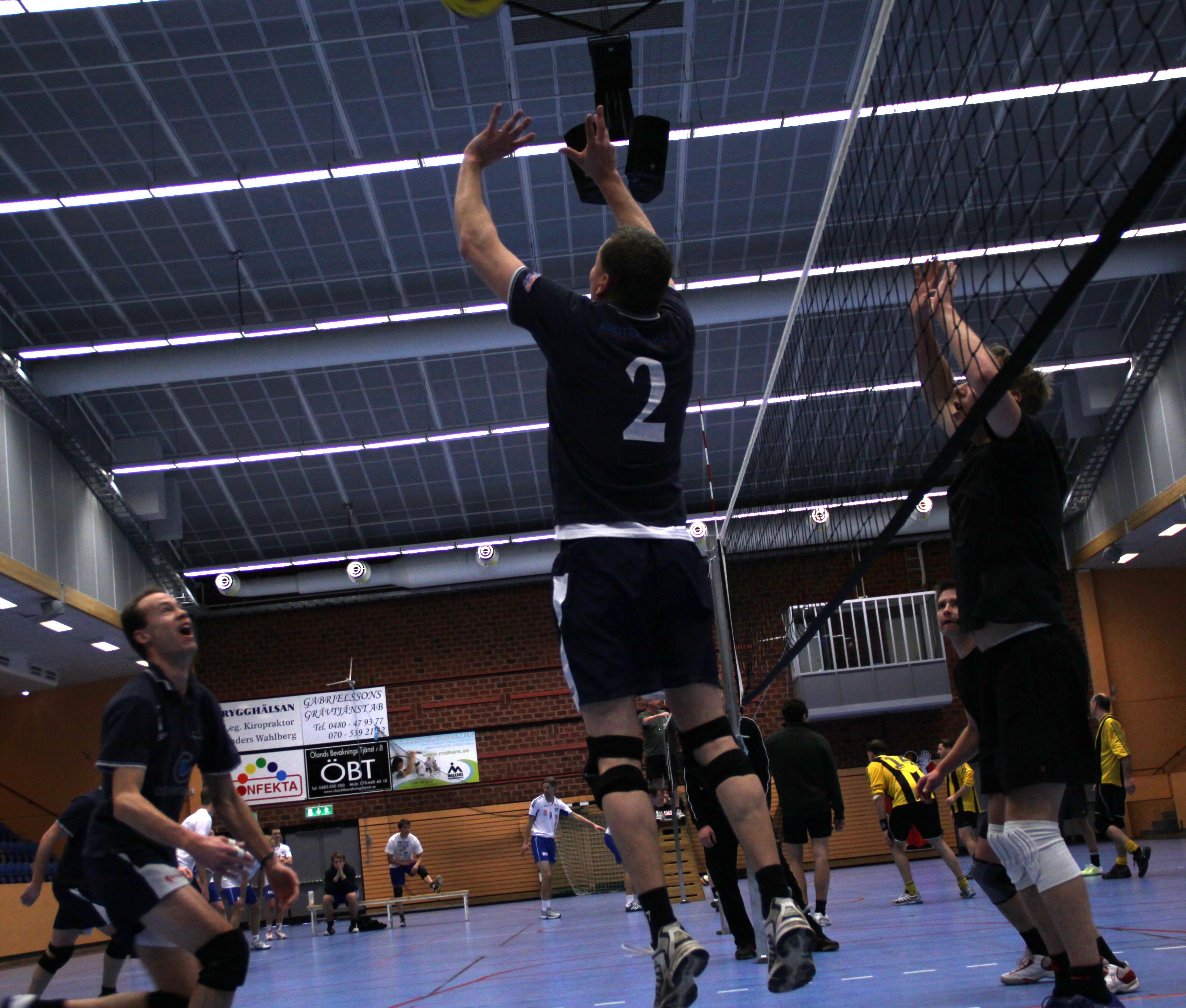 Volleyboll 053 Kopiera 1 Kalmar Volleybollklubb