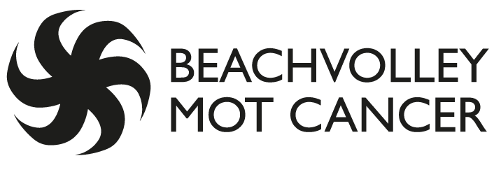 beachvolleymotcancer