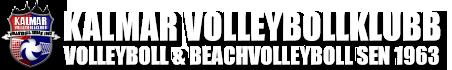 Volleyboll & beachvolley sedan 1963