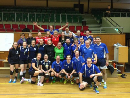 kalmarvolley2016