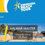 Swedish Beach Tour