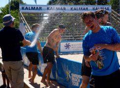 Xylem segrade i företagsturneringen för femtielfte gången!