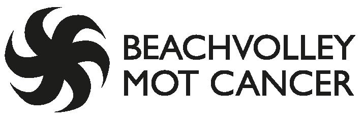 beachvolleymotcancer